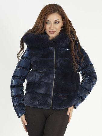 Picture of MODAQUEEN Jacket 550