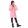 Picture of MODAQUEEN Kid Jacket 305-D