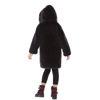 Picture of MODAQUEEN Kid Jacket 305-T