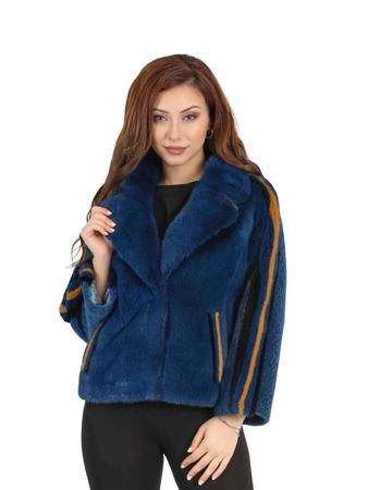 Ceket kategorisi için resim