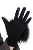 Modaqueen Glove GLV-1