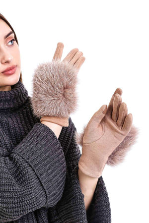 Picture for category Glove